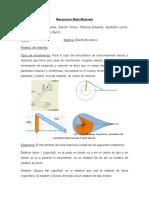Mecanismo-Biela.docx