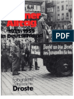 Alltag im dritten Reich