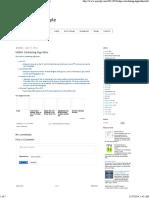 HSDPA Scheduling Algorithm.pdf