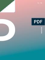 Design Portfolio DaecanTee