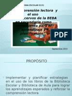 BEBA COMPRENSION LECTORA (1).pptx