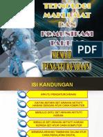 1.0 PENGATURCARAAN.ppsx.pptx