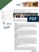 www-kebu-freiburg-de.pdf