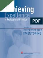 achieving_excellence_2004_e (1).pdf