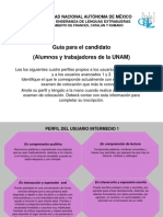 Guia Frances Universitarios 2016 2