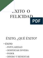 exitoofelicidad