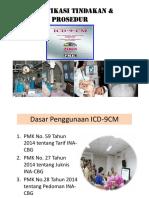 5. KODING-ICD-9CM