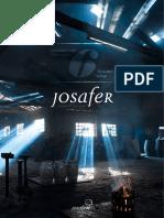 Catalogo Tanoaria Josafer