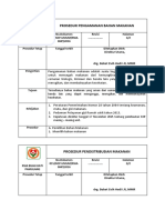 SPO gizi keamanan bahan makanan .pdf