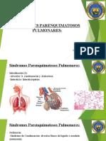 SÍNDROMES-PARENQUIMATOSOS-PULMONARES