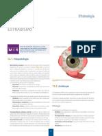 Oftalmología CTO 9na Ed.