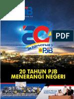 ptpjb_3217084612930013 (info pjb)