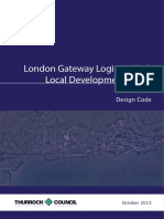 ldo_report_making_20131023_app1_3a.pdf