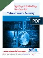 Sikandar CCIE RS v5 Security Workbook