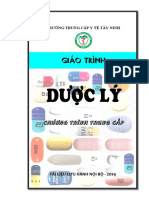 DUOC LY