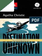 Agatha_Christie_Destination_Unknown_L5.pdf