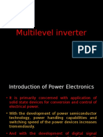 Multilevel inverter.pptx