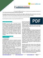 Economy-And-Society-2.pdf