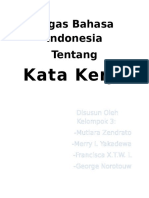 Tugas Indonesia