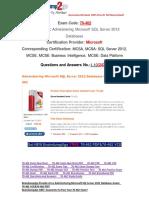 Sql Server 2008 R2 Unleashed Pdf