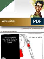 5 Wittgenstein.ppt