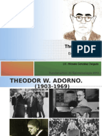 9 Adorno.ppt
