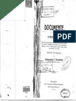 BALAMACI Fotie - Corespondenta Autocefalia BOR.pdf