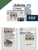 Libertà 17-01-16.pdf