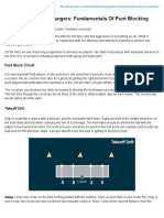 Developing Game Changers_ Fundamentals Of Punt Blocking | AFCA Weekly For Football Coaches.pdf
