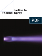 Thermal_Spray_Brochure_EN6 (1).pdf