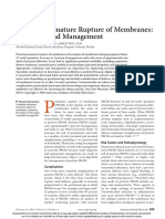 KPD 2.pdf