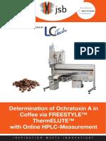 Determination_of_Ochratoxin_A_in_Coffee_via_FREESTYLE_JSB1323.pdf