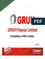 Presentation on Financial Results for Dec 31, 2015 [Result]