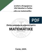 Zbirka_Matematika_NR_2009.pdf