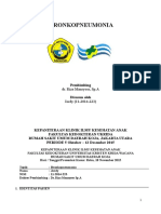 BP JORDY.docx
