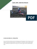 DIYquadricopter en (1)
