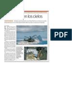 160118 Viva CG- Maniobras en Los Cielos p.16