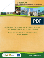 Sustainable+tourism+as+driving+force+for+cultural+heritage+site+development