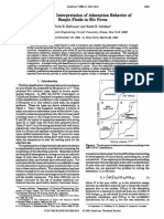GubbinsPore2.pdf