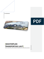 'Documents.tips Ustek Master Plan Transportasi Laut Kepri.pdf'