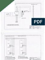 Diagrama ADDTECH indicador esquema