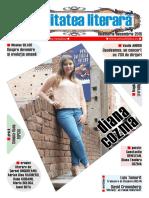 Actualitatea Literara Lugoj - Nr 53-54 - Noiembrie-Decembrie 2015-PDF