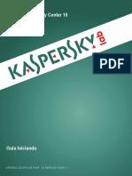 Kasp10.0 Sc Implguidebr