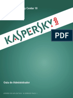 Kasp10.0 Sc Admguidebr