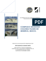 Alvarado Girón H. (2010) Complejo Religioso Colonia .pdf