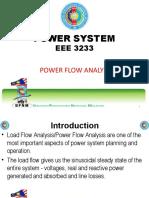 EEE 3233 PFA