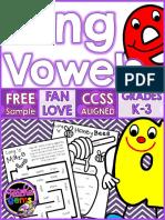 LongVowelsMilestoneFreebie.pdf