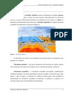 Vulcanismo 7º ano.pdf