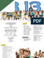 Digital Booklet - 13