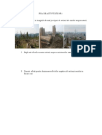 Lauraexploatarea Rationala a Resurselor Naturalefisa de Activitate
